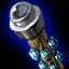Void_Staff_item