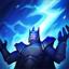 Thunderlord's_Decree_mastery_2016