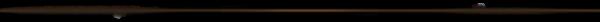 avatar-riven