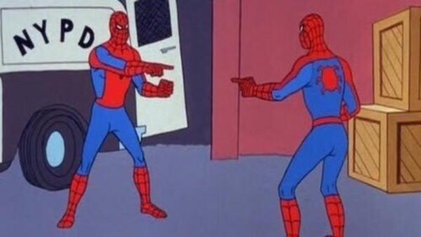 Sylas vs Elise