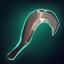Spectral_Sickle_item