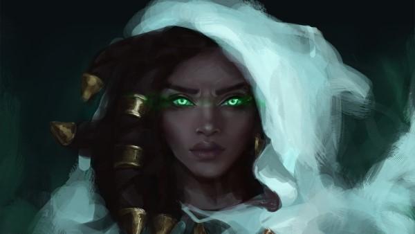 avatar-senna