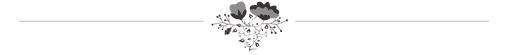 floral-line-divider-png-4_edited