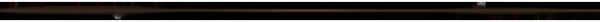 jb-intro-divider-2-600x22-1